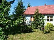 Dom na sprzedaż, Krasne, przasnyski, mazowieckie - Foto 1