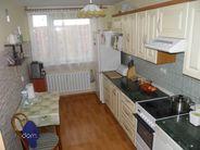 Mieszkanie na sprzedaż, Bytom, Miechowice - Foto 7