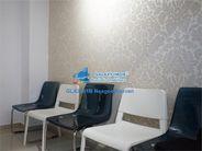 Apartament de inchiriat, București (judet), Strada Doctor Iacob Felix - Foto 2