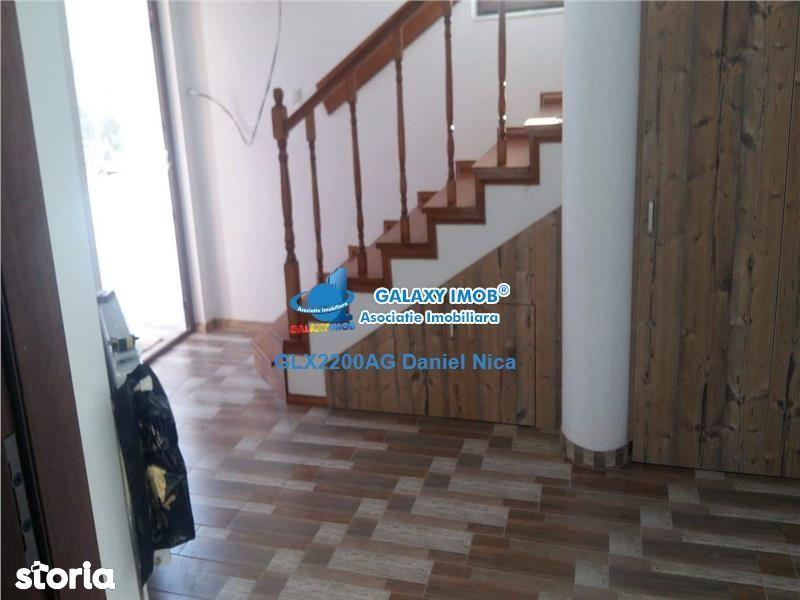 Casa de vanzare, Argeș (judet), Mărăcineni - Foto 3