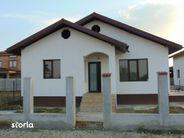 Casa de vanzare, Ilfov (judet), Ciorogârla - Foto 1