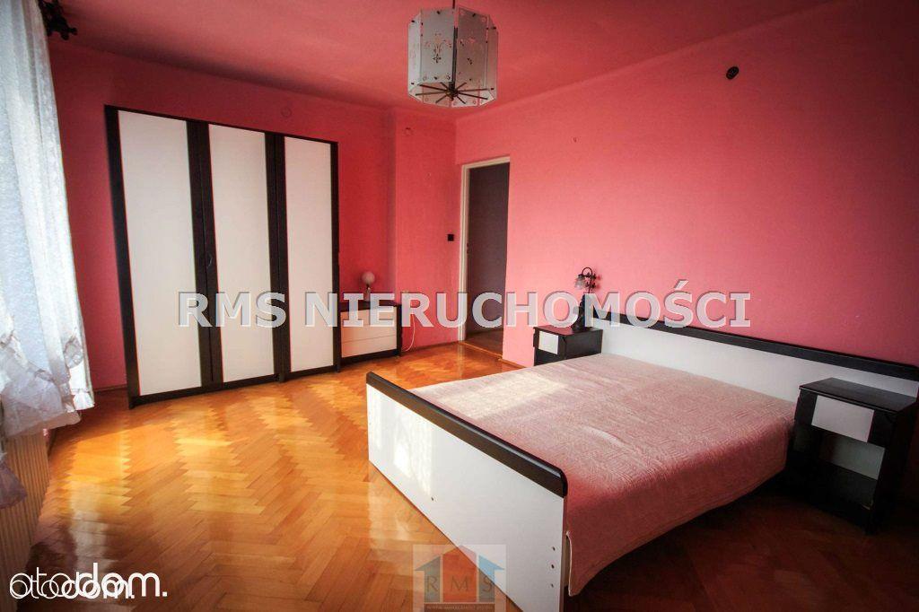 Lokal użytkowy na sprzedaż, Hażlach, cieszyński, śląskie - Foto 11