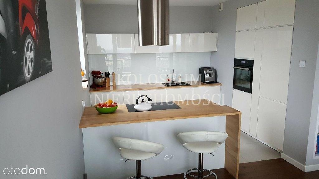 Mieszkanie na sprzedaż, Warszawa, Bielany - Foto 4