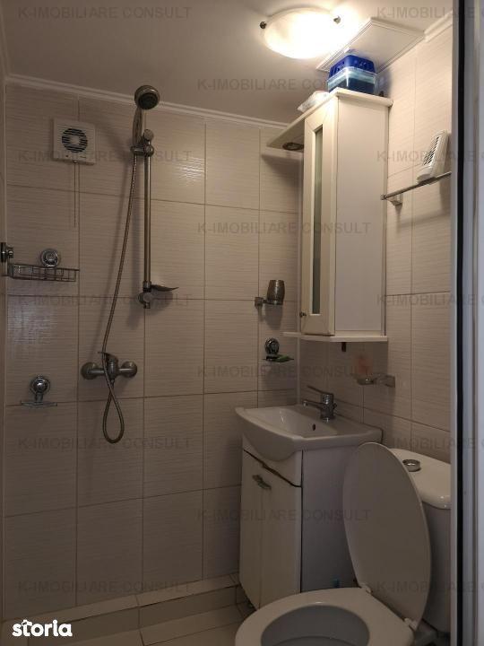 Apartament de inchiriat, București (judet), Aleea Ucea - Foto 11