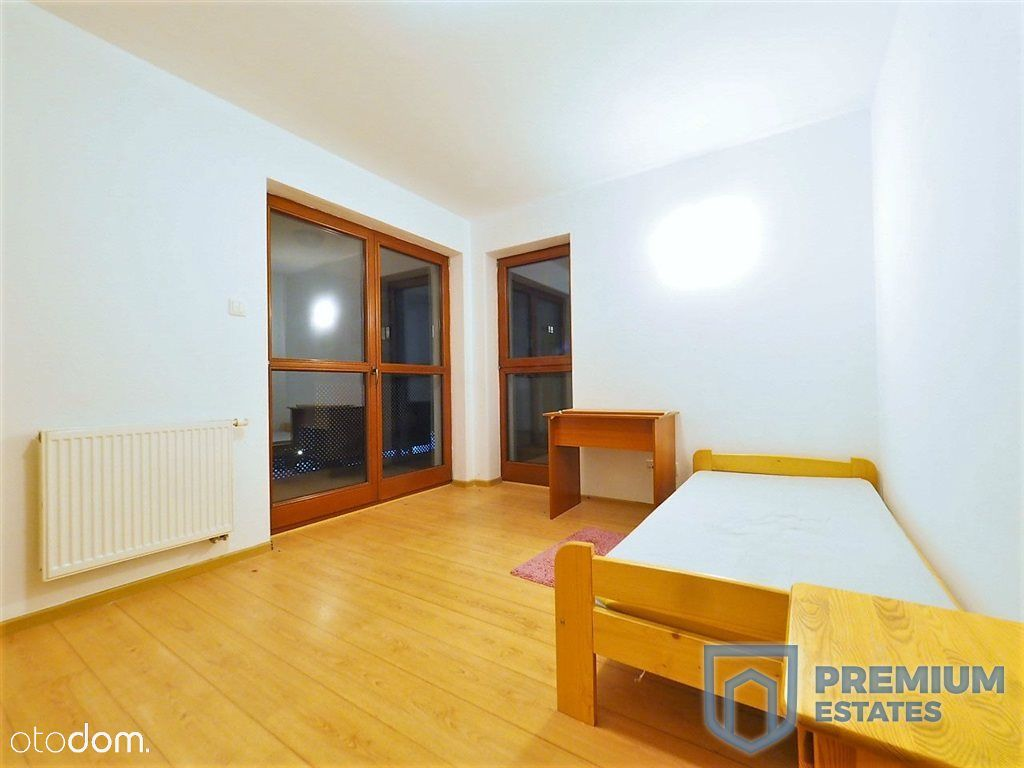 Mieszkanie na sprzedaż, Kraków, Ruczaj - Foto 12