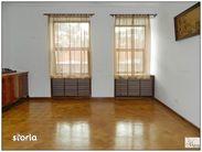 Apartament de inchiriat, Brașov (judet), Bulevardul Eroilor - Foto 13