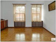 Apartament de inchiriat, Brașov (judet), Prund-Schei - Foto 13