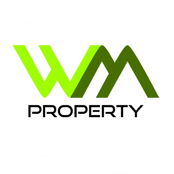 White Mountain Property