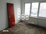 Apartament de vanzare, Sibiu (judet), Strada Nicolae Iorga - Foto 1