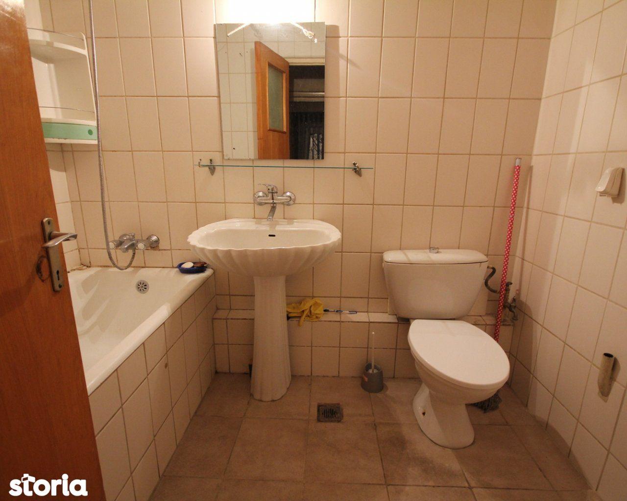 Apartament de vanzare, București (judet), Strada Turda - Foto 7
