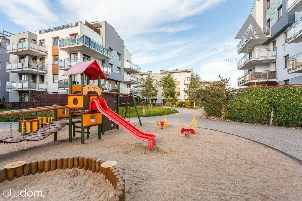 Mieszkanie na sprzedaż, Gdynia, Pogórze - Foto 10