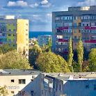 Apartament de vanzare, Constanța (judet), Tomis 2 - Foto 15