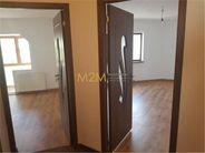 Apartament de vanzare, Botoșani (judet), Strada Săvenilor - Foto 2