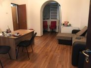 Apartament de vanzare, București (judet), Strada Licurg - Foto 3