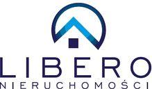 To ogłoszenie dom na sprzedaż jest promowane przez jedno z najbardziej profesjonalnych biur nieruchomości, działające w miejscowości Różan, makowski, mazowieckie: LIBERO NIERUCHOMOŚCI