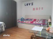 Apartament de vanzare, Iași (judet), Bulevardul Independenței - Foto 5