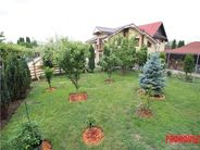 Casa de vanzare, Bacău (judet), Calea Romanului - Foto 3