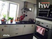 Apartament de inchiriat, Cluj (judet), Bulevardul Nicolae Titulescu - Foto 2
