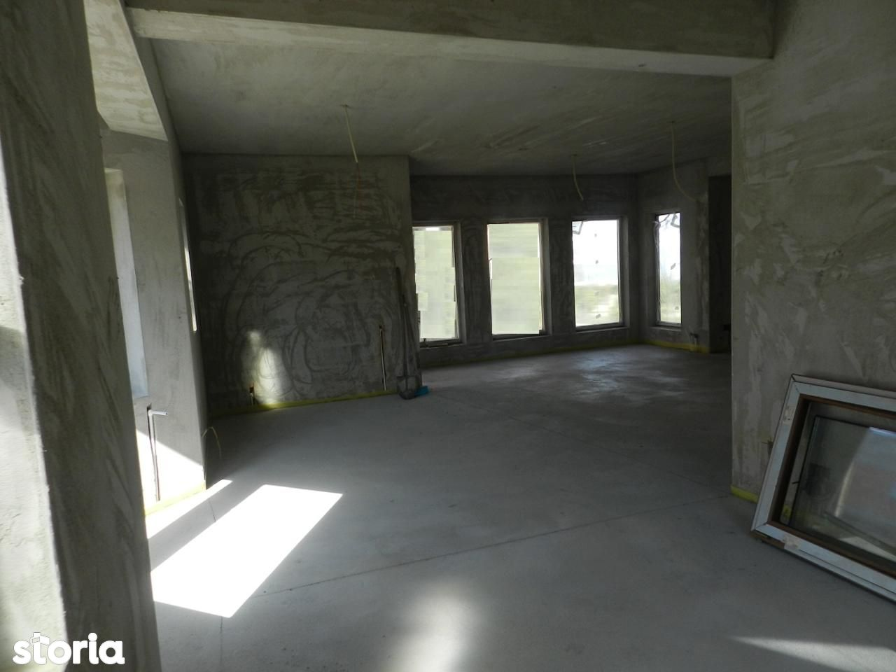 Casa de vanzare, Cluj (judet), Strada Cetinei - Foto 5