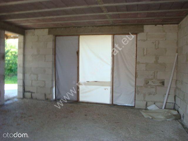 Dom na sprzedaż, Kuklówka Zarzeczna, żyrardowski, mazowieckie - Foto 7