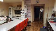 Apartament de inchiriat, Constanța (judet), Strada Costache Negruzzi - Foto 4