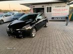 Renault Clio Sport Tourer 1.5 Dci Limited Edition SS - 1