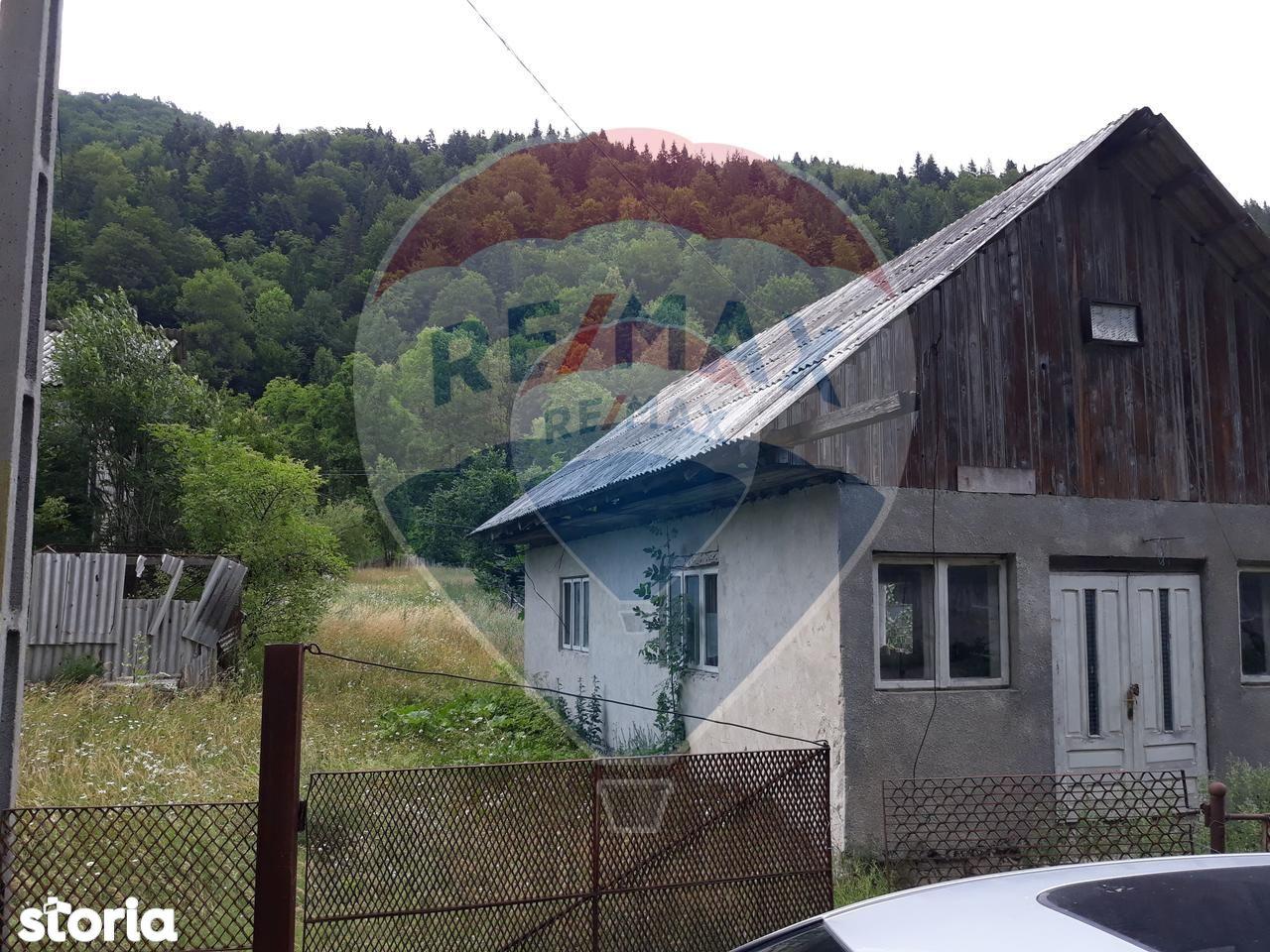 Teren de Vanzare, Neamț (judet), Izvoru Muntelui - Foto 10