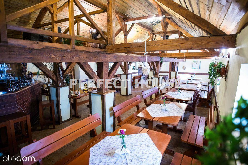 Lokal użytkowy na sprzedaż, Września, wrzesiński, wielkopolskie - Foto 11
