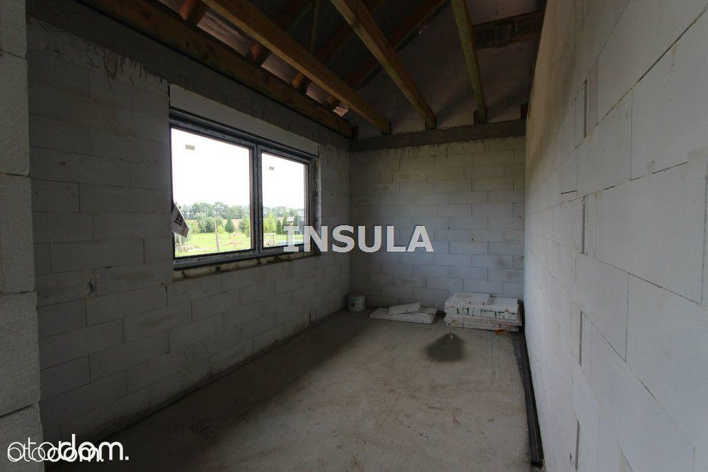 Dom na sprzedaż, Zawonia, trzebnicki, dolnośląskie - Foto 7