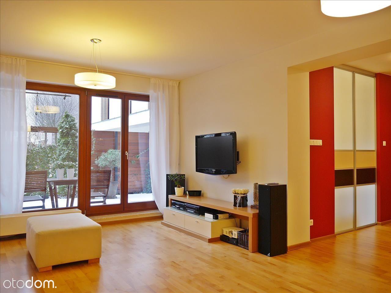 Mieszkanie na sprzedaż, Warszawa, Mokotów - Foto 10