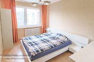 Mieszkanie na sprzedaż, Szczecin, Książąt Pomorskich - Foto 19