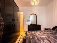 Apartament de inchiriat, București (judet), Șoseaua Panduri - Foto 8