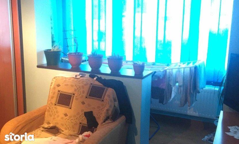 Apartament de vanzare, Prahova (judet), Aleea Prislop - Foto 2