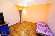 Apartament de vanzare, Galati - Foto 11