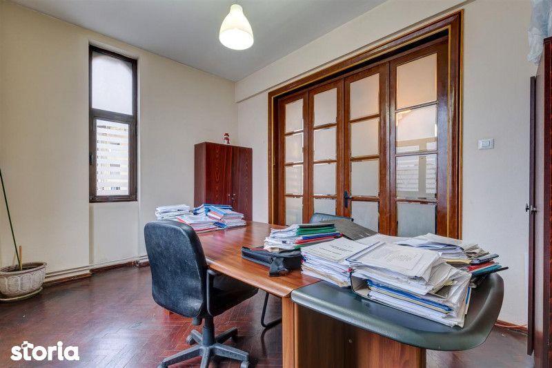 Apartament de vanzare, București (judet), Sectorul 3 - Foto 11