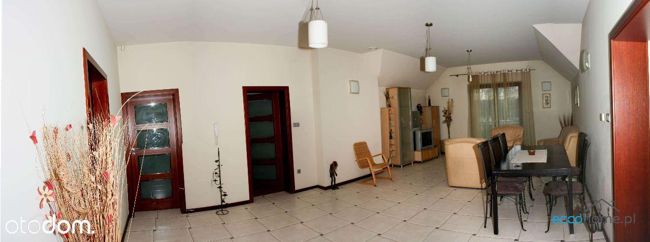 Dom na sprzedaż, Mazańcowice, bielski, śląskie - Foto 12