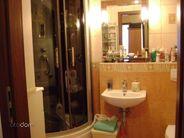 Mieszkanie na sprzedaż, Otwock, otwocki, mazowieckie - Foto 4