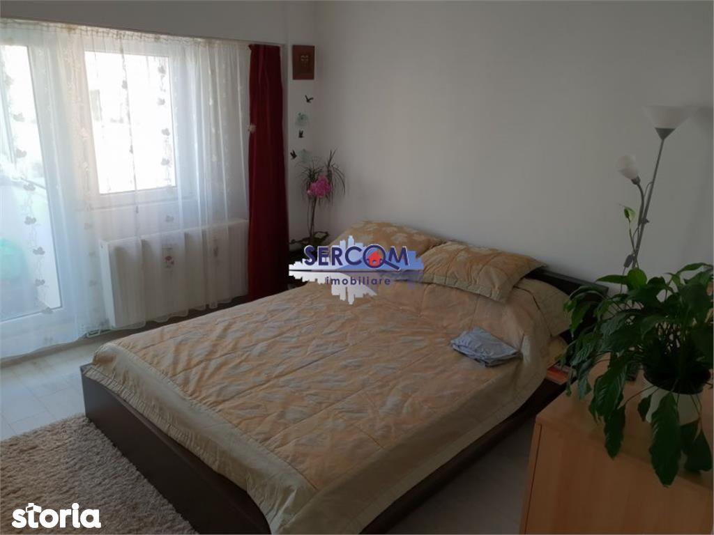Apartament de vanzare, Brașov (judet), Bulevardul Alexandru Vlahuță - Foto 4