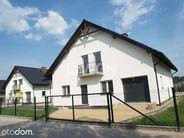 Dom na sprzedaż, Grudziądz, kujawsko-pomorskie - Foto 1