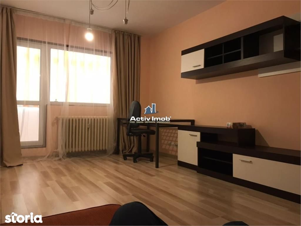 Apartament de vanzare, Bucuresti, Sectorul 2, Iancului - Foto 1