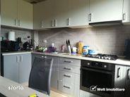 Apartament de vanzare, Cluj (judet), Fanete - Foto 5
