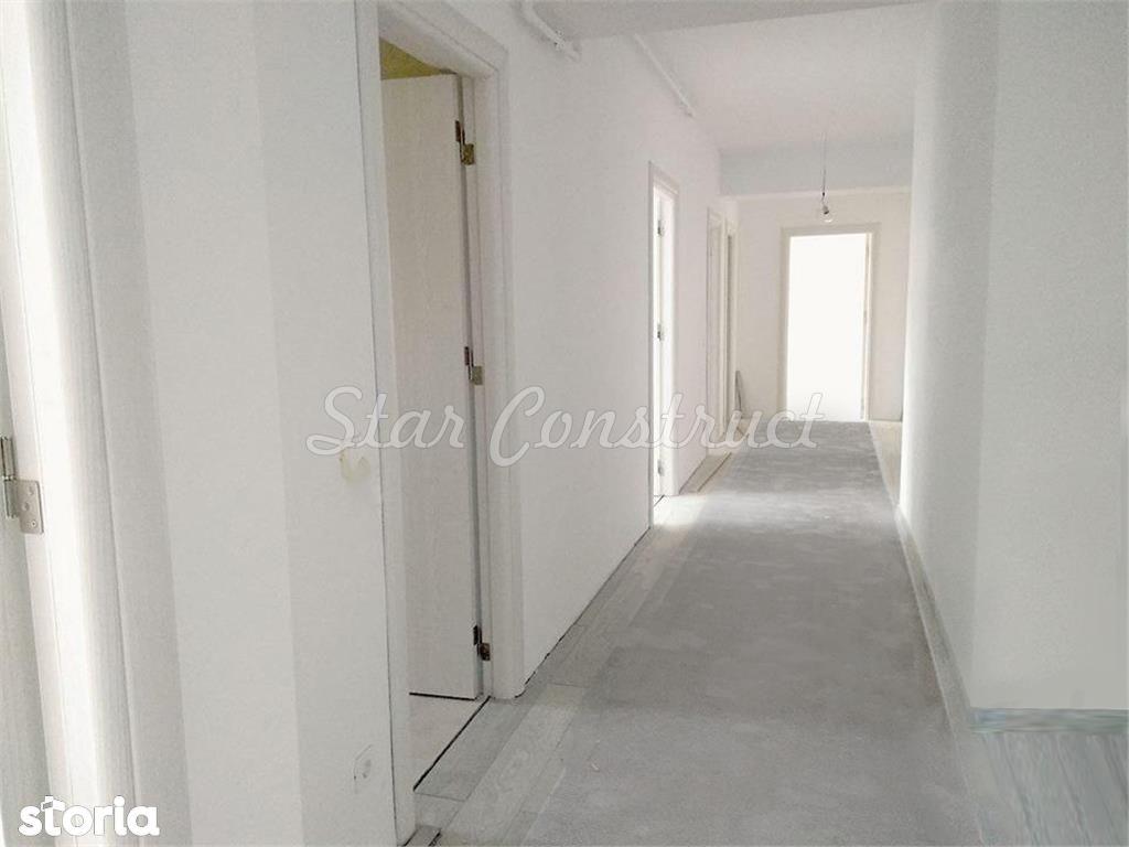Apartament de vanzare, București (judet), Strada Vitioara - Foto 4