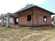 Dom na sprzedaż, Krasne, rzeszowski, podkarpackie - Foto 8