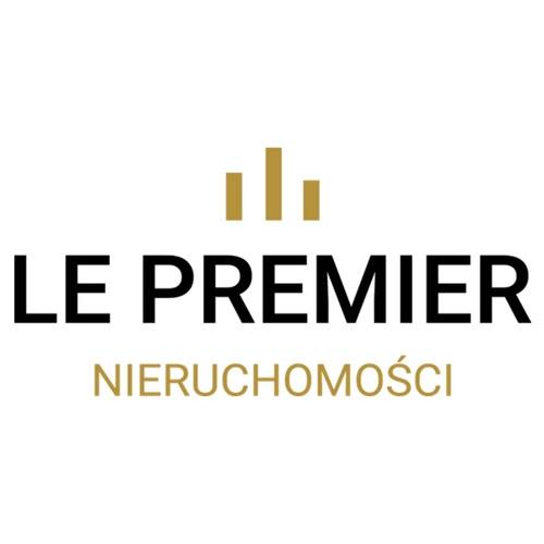 Le Premier Nieruchomości Michał Rorbach
