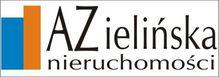 To ogłoszenie działka na sprzedaż jest promowane przez jedno z najbardziej profesjonalnych biur nieruchomości, działające w miejscowości Koziegłowy, poznański, wielkopolskie: AZielińska Nieruchomości