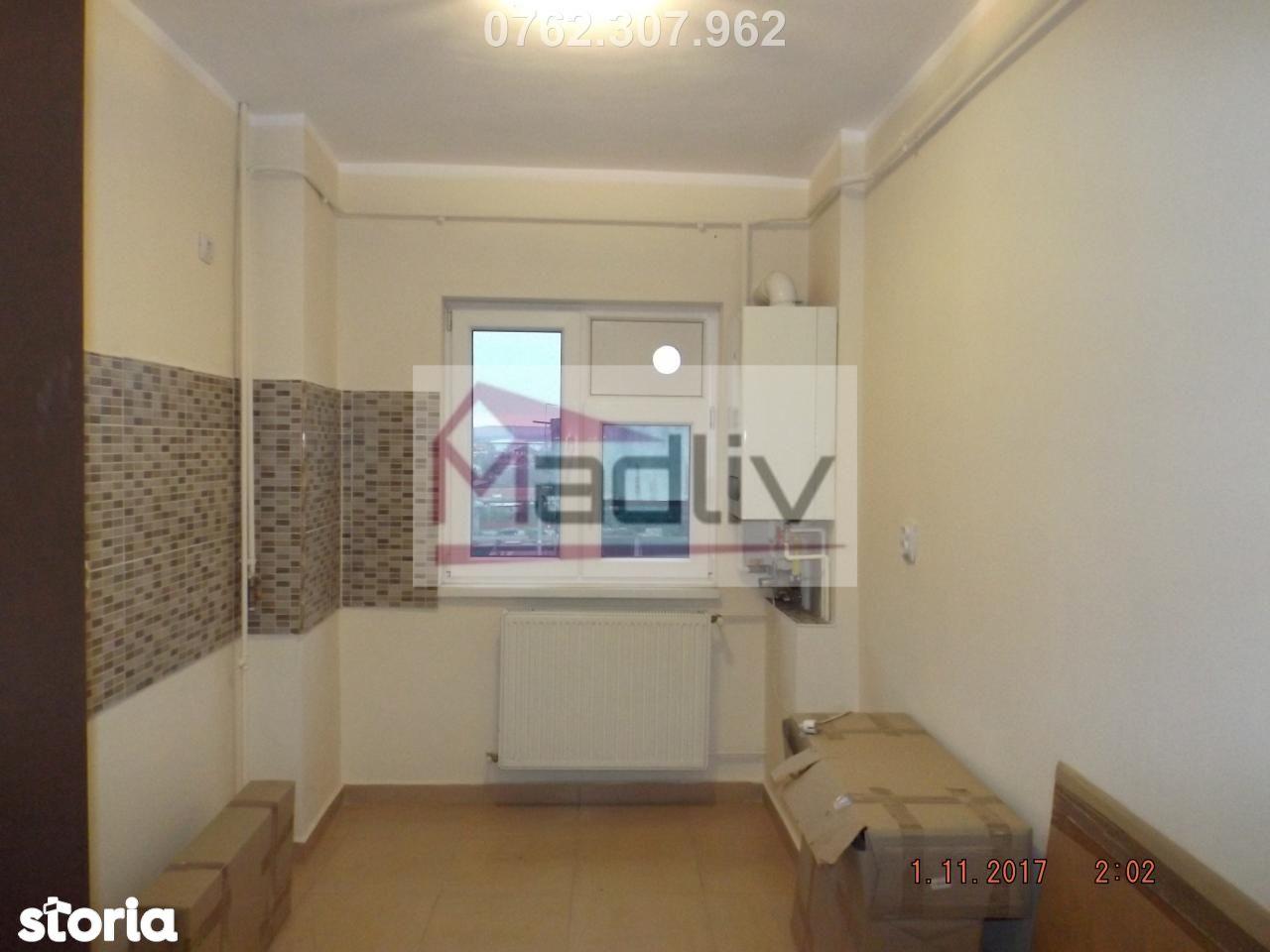 Apartament de inchiriat, Dolj (judet), Piața Gării - Foto 1
