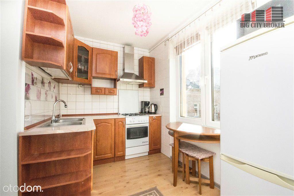 Mieszkanie na wynajem, Lublin, Śródmieście - Foto 7