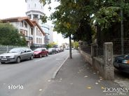 Casa de vanzare, Gorj (judet), Strada 11 Iunie 1848 - Foto 12