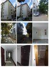 Apartament de vanzare, Brăila (judet), Strada Roșiorilor - Foto 1