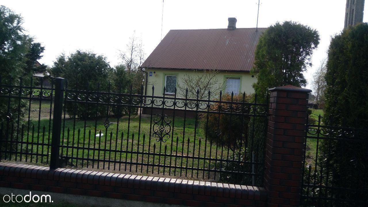 Dom na sprzedaż, Tokary, siedlecki, mazowieckie - Foto 3